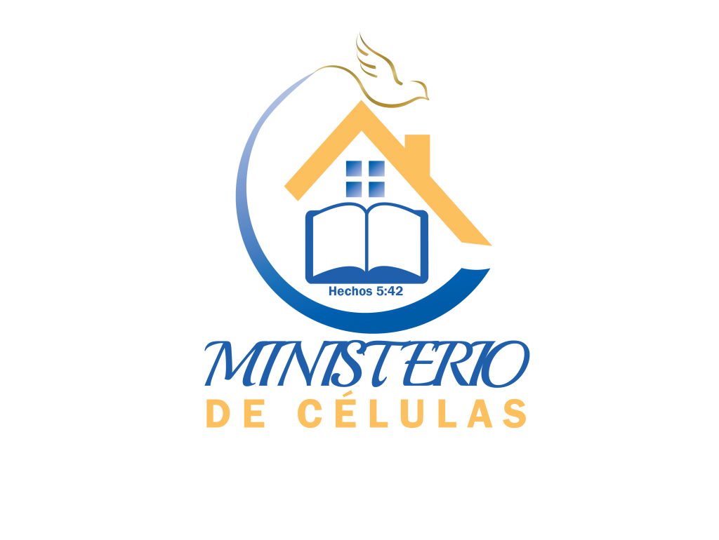 Ministerio de Células (Promoción de un evangelio integral)
