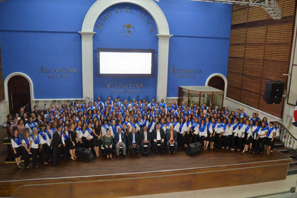 Instituto de Alineamiento Ministerial (IAM)